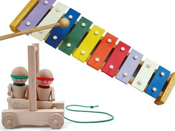 brinquedo educativo Brinquedos Educativos