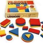 brinquedos-educativos-150x150