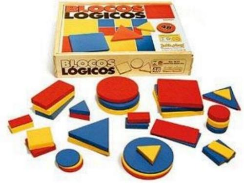 brinquedos educativos Brinquedos Educativos