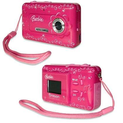 camera-digital-da-barbie