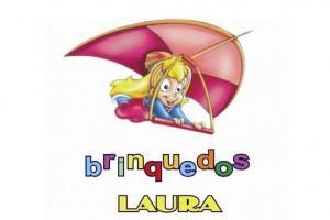brinquedos-laura-300x200