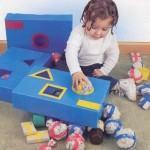 brinquedos-reciclados-150x150