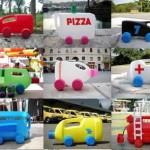 carrinhos-reciclados