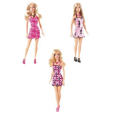 novas-bonecas-barbie-2012