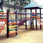 Brinquedos-para-Playground-150x150
