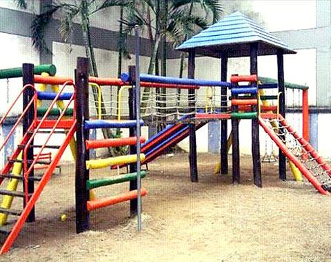 Brinquedos-para-Playground