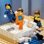 brinquedo-lego-150x150
