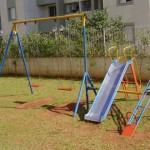 brinquedo-playground-150x150