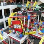 brinquedos-de-lego-150x150