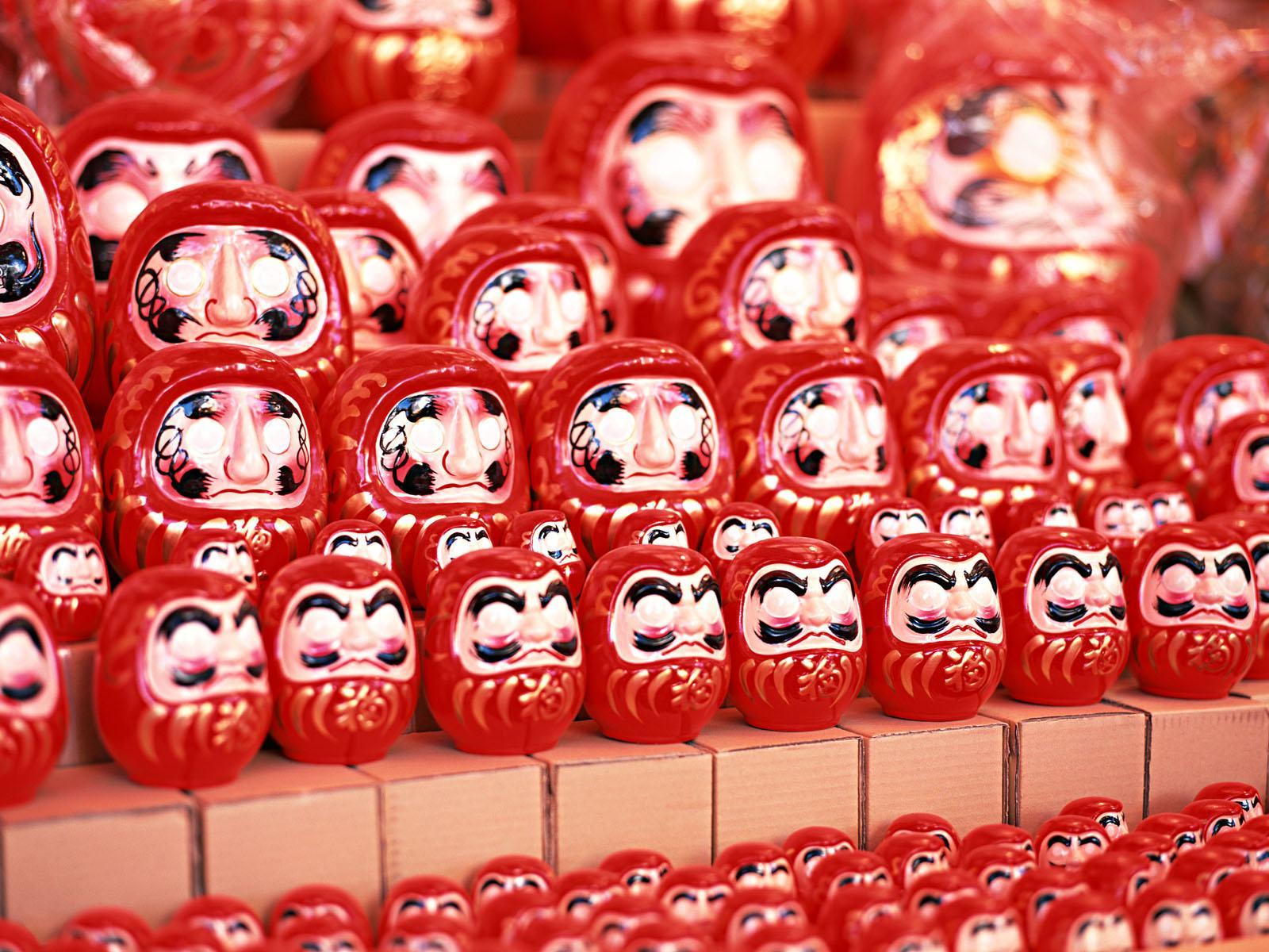 brinquedos-japoneses