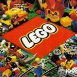 brinquedos-lego-150x150