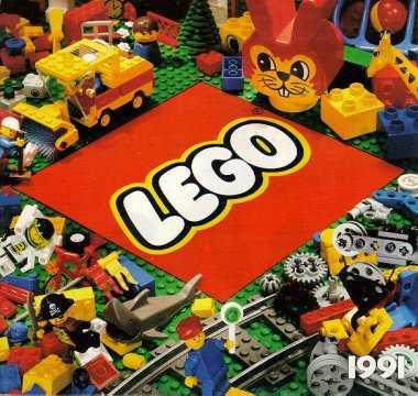 brinquedos lego Brinquedos Lego   Fotos