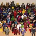 brinquedos-marca-lego-150x150