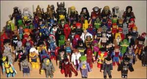 brinquedos-marca-lego