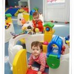brinquedos-pedagogicos-150x150