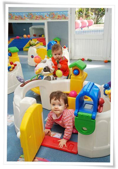 brinquedos pedagogicos Brinquedos pedagógicos para berçário