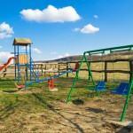 brinquedos-playground-150x150