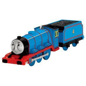 Brinquedos Mattel Site - Comprar, fotos, preços