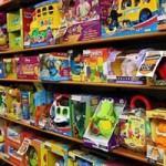 comprar-brinquedos-paraguai-150x150