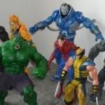 marvel-brinquedos