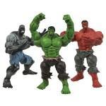 Brinquedos Marvel - Comprar, fotos, preço