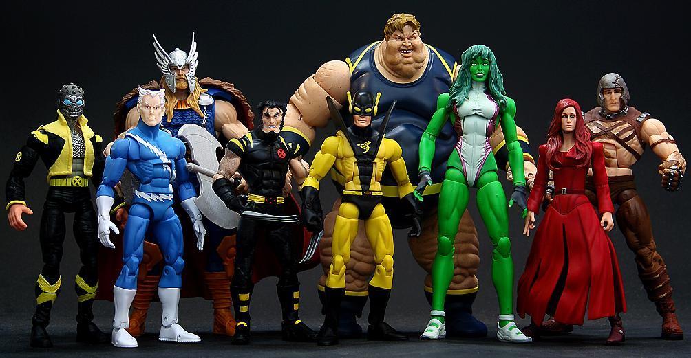 marvel Brinquedos Marvel   Comprar, fotos, preço
